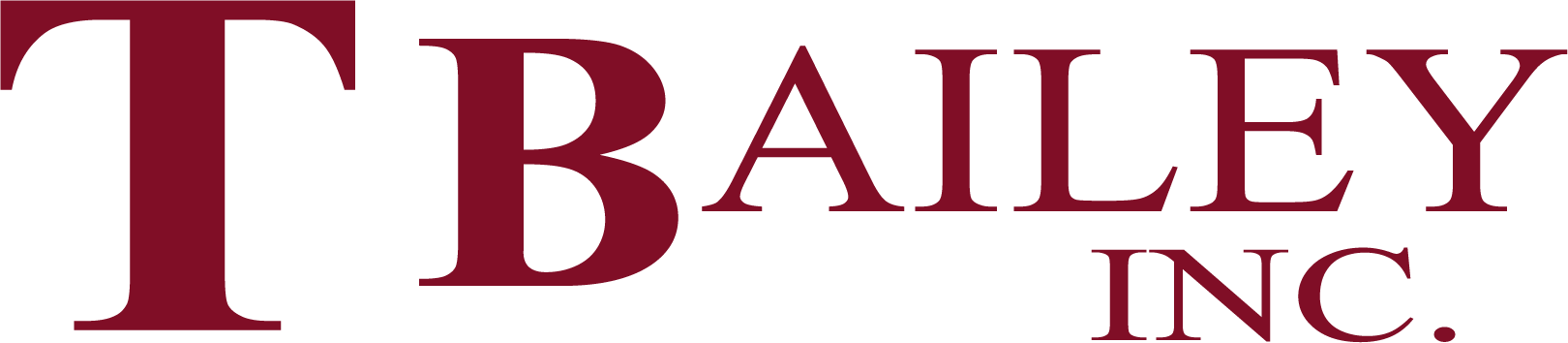 T-Bailey-Logo-1.png